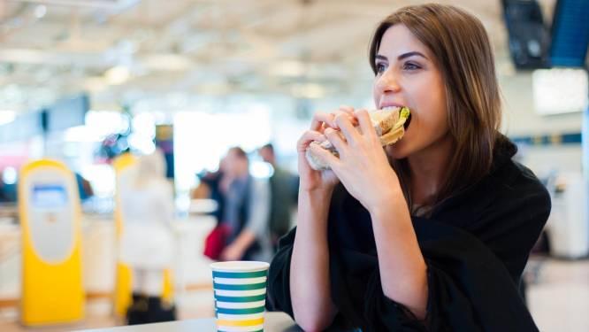Heb je een afkeer van eet- en slikgeluiden? Dit is de oorzaak