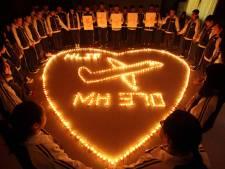 'Verdwenen vlucht MH370 zuidelijker dan gedacht'