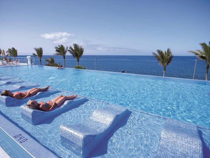 Riu Gran Canaria