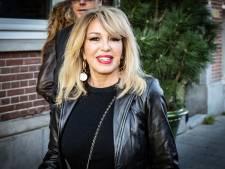 Ongemak bij Patricia Paay na anekdote over wilde nacht ex-schoondochter Ryanne