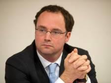 Willem de Boer stapt op als bestuurder bij IJsselmeerziekenhuis