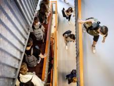 Scholen in de Goudse regio houden de komende jaren hun jeugdhulpspecialisten binnenboord