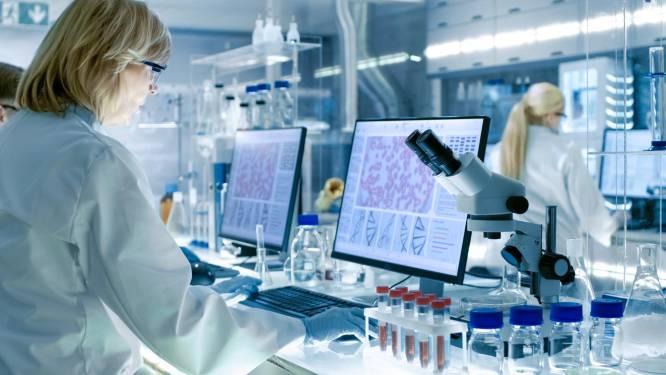 Nederlandse universiteit stelt nieuwe vacatures voor wetenschapsjobs alleen open voor vrouwen