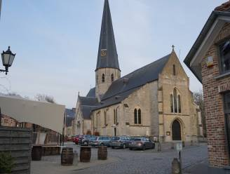 """Op huizenjacht… in Kruibeke: """"Dagjestoeristen hebben Polders van Kruibeke ontdekt en dat zien we aan de prijzen voor een woning"""""""