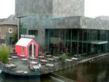 Van Abbemuseum weigert verzoeningsgesprek met Joodse familie over 'geroofd' schilderij van Kandinsky