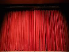 Vlijmens theater bestrijdt eenzaamheid: 'Ik vind het fijn om iets terug te doen'