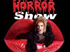 Musical Rocky Horror Show van start op Leidseplein tijdens Pride Week
