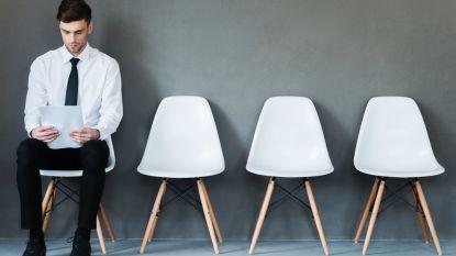 Als starter nog tijdens je eerste werkjaar je ontslag geven: dom of dapper?