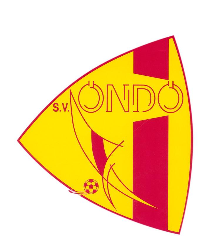 Logo ONDO