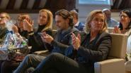 Toon De Bock kandidaat voor Vlaams Parlement
