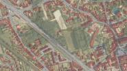 Evergem zoekt nieuwe toekomst voor oude site Aldi: appartementen, winkels, maar ook veel groen