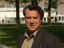 Voormalig hoofddocent Universiteit Utrecht had niet eens havo-diploma