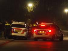 Vijf jaar cel en opnieuw tbs voor man die 18-jarige Amersfoortse probeerde te doden langs fietspad