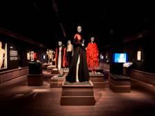 Vernieuwd ModeMuseum Antwerpen is méér dan een museum