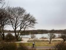 PvdD, D66 en GL verzetten zich tegen nieuwbouw bij Meijendel