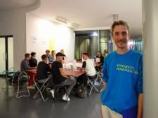 Een nieuw queer initiatief voor Eindhoven: 'Het is belangrijk om te horen wat er leeft'