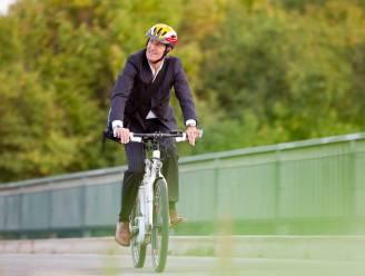 Stijging in aantal leasefietsen: steeds meer werkgevers betalen fiets van personeel