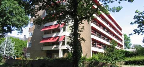 Oosterbeekse ouderen verhuizen in zomer naar tijdelijk onderkomen; bouw nieuw zorgcentrum vertraagd
