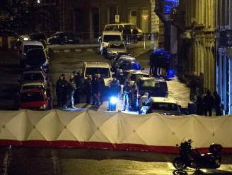 Michel, Jambon en Geens vergaderen met veiligheidsdiensten