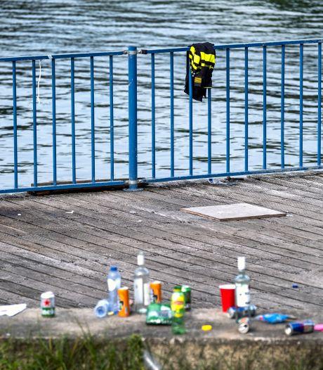 Moordenaar van Bas van Wijk psychisch onderzocht