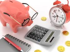Zes tips bij het doen van je belastingaangifte