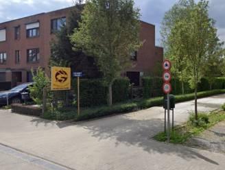 Animator test positief op corona: bubbel op speelplein in Halle stopgezet