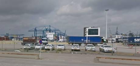 Managers Rotterdams bedrijf beschuldigd van fraude, declareerden miljoenen euro's voor luxeleventje
