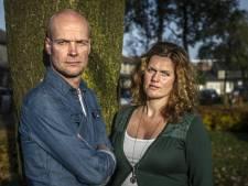 Twaalf maanden cel geëist voor doodrijden familie