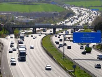 Binnenkort geen tol meer op drukke snelwegen in Spanje