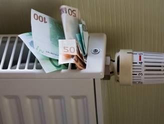 """Kamercommissie legt slapende energiecontracten aan banden: """"Enorme stap"""""""