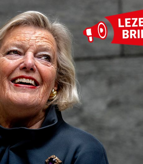 Reacties op excuses Broekers-Knol: 'Van de geloofwaardigheid van het huidige kabinet is niets meer over'