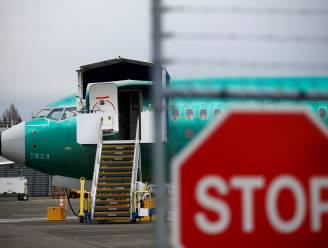 Meer miserie voor Boeing: technici ontdekken nieuwe veiligheidsrisico's in 737 MAX