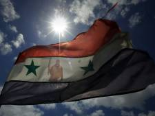 Filières jihadistes: cinq hommes arrêtés dont un Schaerbeekois