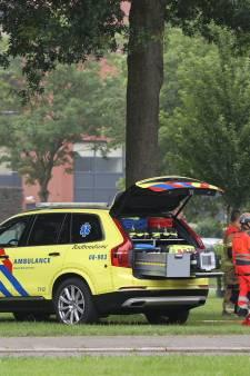 Autodief die ongeluk veroorzaakte waarbij Peter (50) omkwam, was bij politie bekend door 'verward gedrag'