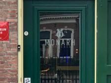Sterrenrestaurant in Tilburg gaat mogelijk op slot op last van de burgemeester