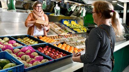 """Hier kan je volgende week naar de markt in de Vlaamse Ardennen: """"Maar we zien strikt toe op de veiligheidsvoorschriften"""""""