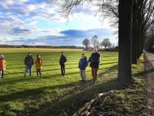 Plek zonnepark: 'Respectloos' Sint Anthonis luistert niet naar inwoners Stevensbeek