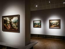 Expositie Lucas Gassel in Helmond genomineerd voor landelijke prijs