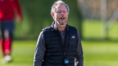 Ook Preud'homme investeerde in immoproject Standard