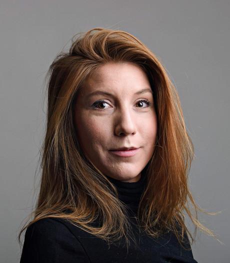 'Madsen mishandelde Zweedse journaliste met schroevendraaier en zaag'