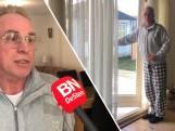 Brute woningoverval Breda: 'We hebben buiten nog staan worstelen'