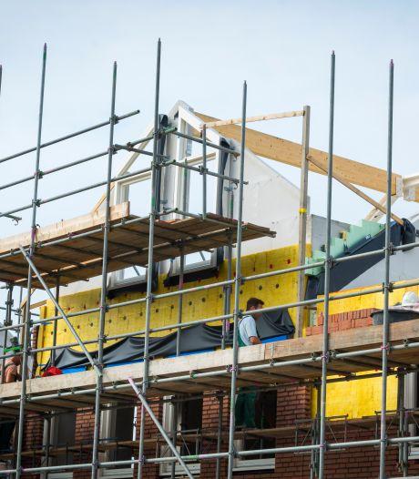 Roosendaal wil bij nieuwbouw meer oog voor ouderen