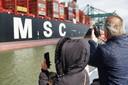 Port Of Antwerp organiseert deze zomer De Haven Zomert met verschillende activiteiten.