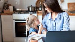 Meer tijd voor je partner, kinderen of vrienden: deze jobs beloven een perfecte werk-privébalans