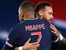 Le nominés sont connus: qui sera le meilleur joueur de Ligue 1?