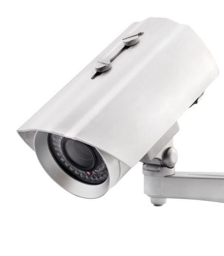 Run op beveiligingscamera's in dorpen rond Hedel, ook mensen die niet op beruchte adressenlijst staan
