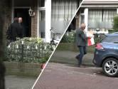 Nieuwe burgemeester Den Haag: 'Justitie, schiet op met corruptieonderzoek'