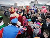 Column: Tachtig Pieten en 450 kilo strooigoed in aantocht