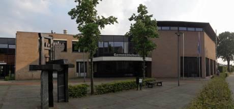 Burgemeester Maasdriel vindt vergaderen even geen goed plan