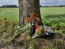 Lochem rouwt na dood Imme (19) en Kjell (15): 'De toekomst die voor hen lag, is in één klap verdwenen'